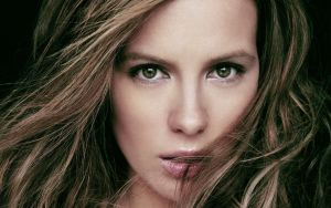 Kate Beckinsale by icHRis83