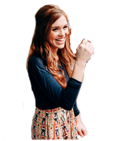 Holland Roden PNG Transparent by obrienftevans