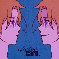 ++  APH:: 'n the two of us say by ephemeralDELUSiON