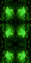 LIME Fracture (Free to Use by darkdissolution