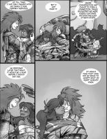 Arch 6 pg 57 by TheSilverTopHat