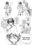 Little butterfly step comic - Moving in together by Ta-moe