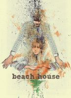 beach house by beauhaus