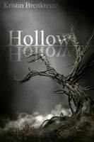 Hollow 1 by Krackle999