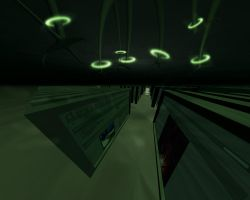 The Collective Rectum by sparq-studios