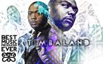 Timbaland by Outlawsarankan