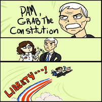 Grab my Rights by zammap