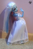 wedding dress2 by Mirania666