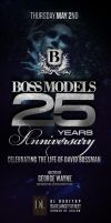 Flyer May2nd Bossmodels by sounddecor