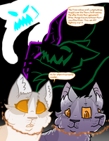 Two-Faced page 211 by JasperLizard