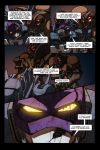 LL:DW - Page 02 by Limelight-Dreadwind