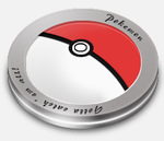 PokeCoin by DragneelGfx