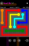 Puzzle 2 ( end and the solve) by Malesx