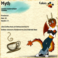 updated Myth by Myth-Dragon