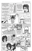 DHT Round 1 - Page 5 FINAL by Heartless-Bowser