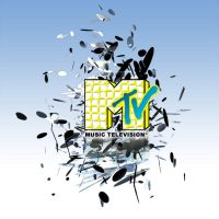 MtvLogo by lion85design
