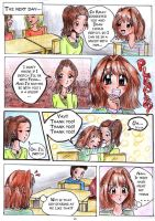 Love Story - page 21 by mistique-girl-olja