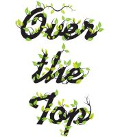 Over The Top by cudotworca