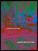 Suburblian by Joe Giucastro by joegiu