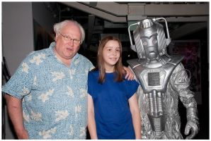 Me with Colin Baker by Jedi-Solo