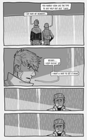 PDL r5: FALL 02 by CoryKatze