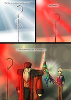 RotG: SHIFT (pg 96) by LivingAliveCreator