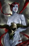 Lilith by Artist4Hire138