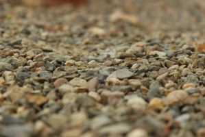 Pebble Texture III by Defiant-Retribution