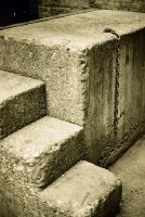 Steps by joyous-perspicacity