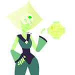 You crystal clods! by delTenshi