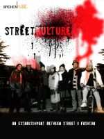 streetKulture by chronicless