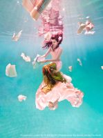 wonderland iv by CookmePancakes