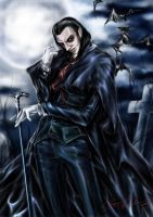 Count by INRIn