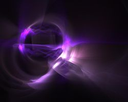 Euthanasia by EasyNow-Fractals