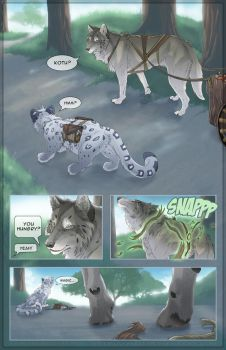 Guardians Page 8 by akeli
