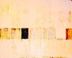 """A PROPER PLACE"" by bmessina"