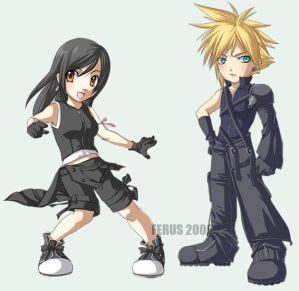 [Image: Cloud___Tifa_kids_by_ferus.jpg]