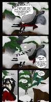 TOR - Round 4 - Part 1 by Shes-t