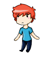 IHE [GIF] by Cheezitss