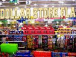 dollar store fla by dbszabo1