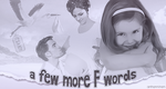 Twilight Fanfiction Banner 003 by IllicitWriter
