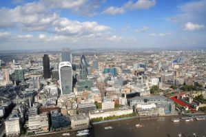 Sharded London by rorshach13