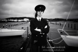 Sea_stories_04 by hellwoman