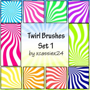 http://th00.deviantart.net/fs25/300W/i/2008/148/1/9/Twirl_Brushes_Set_1_by_xCassiex24.jpg
