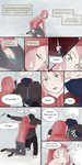 Always There pg1 by haruhanna