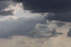 clouds 7 by zgal