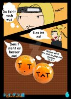 Mission Tobi .:Page 6:. by TheRavenSama
