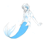 apparently I watched little mermaid yesterday.png by Kalu-Chan11