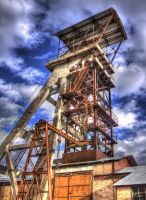 hdr-photo-6 by Louis-photos