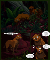 that's freedom Guyra page 57 by Nothofagus-obliqua